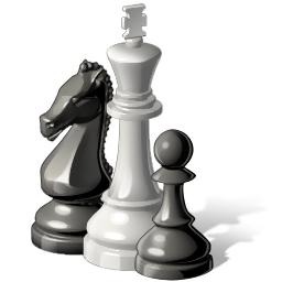 chess_PNG8434